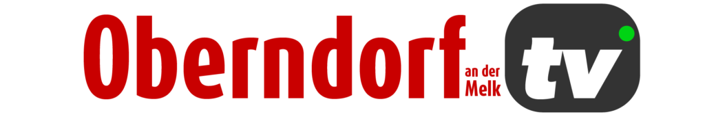 2021_Oberndorf_tv_logo_schmal